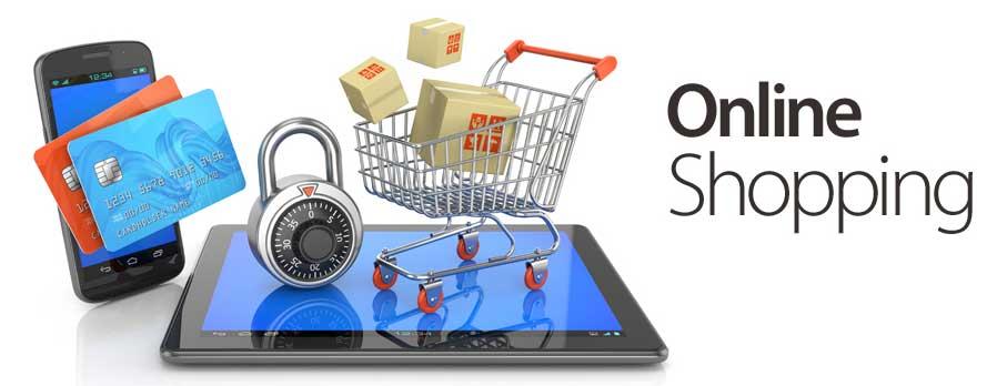 online-shopping-1