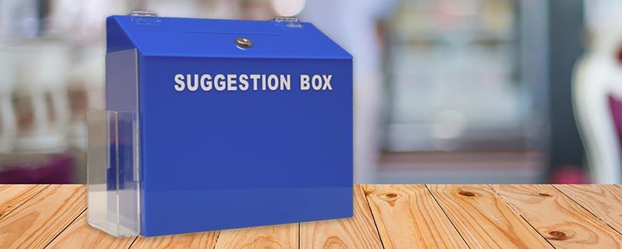 suggestion-box-1