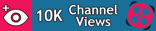 10کا بازدید کانال آپارات