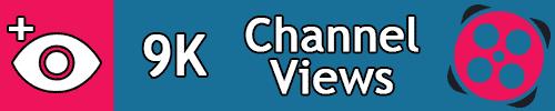 9کا بازدید کانال آپارات