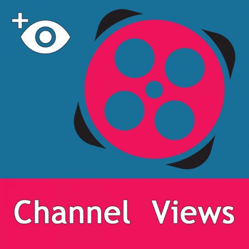 بازدید ویدیو کانال آپارات