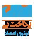 لوگوی تایید پی